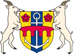 Vereinigung Freunde der Heimat Neuss-Grimlinghausen